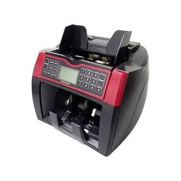 machine compter les billets de banque cp 5100. Black Bedroom Furniture Sets. Home Design Ideas