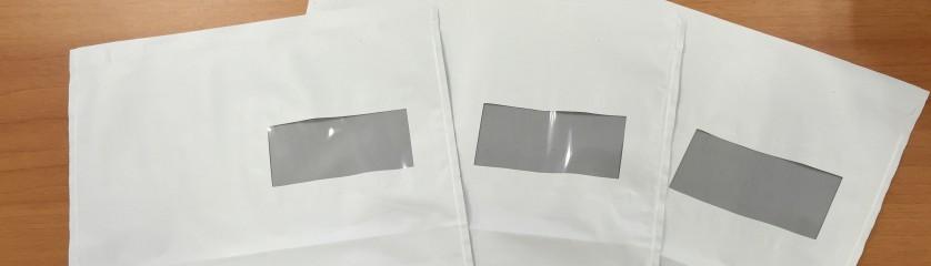 Enveloppes PaperLike