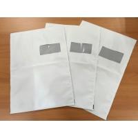 Enveloppe courrier PaperLike