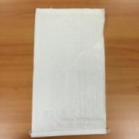 Sac polyprotissé 30 X 50 cm
