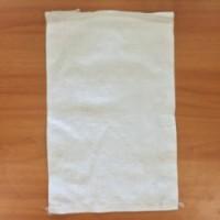 Sac polyprotissé 35 X 60 cm
